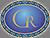 GR Grožio Klinika