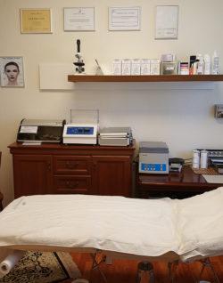 GR Grožio ir sveikatingumo klinika 3